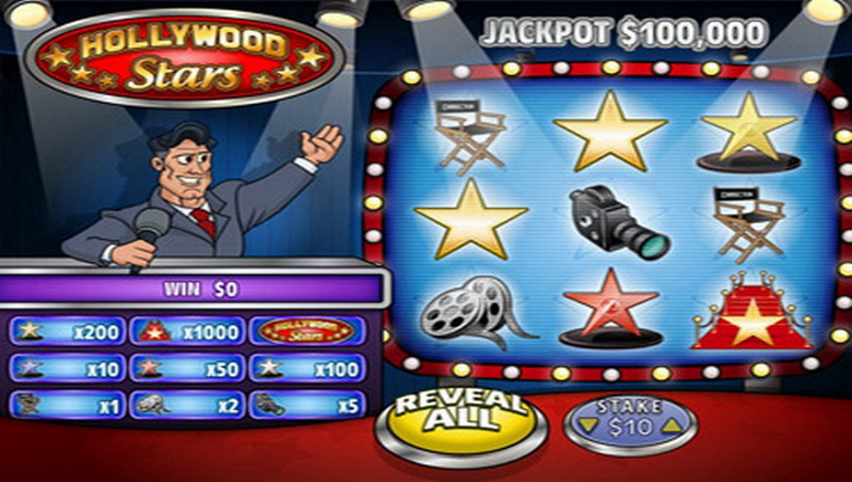 Surf casino - 82971