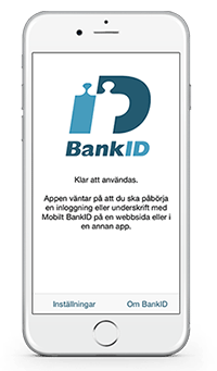 Svenska casino BankID - 32299