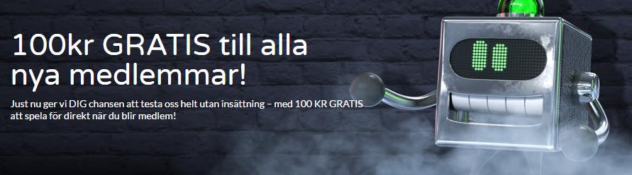 Svenska online - 1170