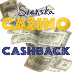 Svenska spel casino - 37648