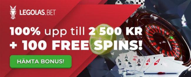 Svenskt casino i - 97087