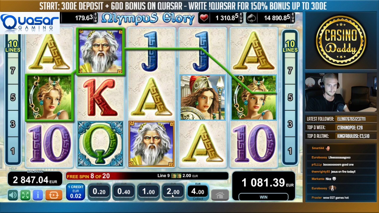 Sveriges bästa casino - 66105