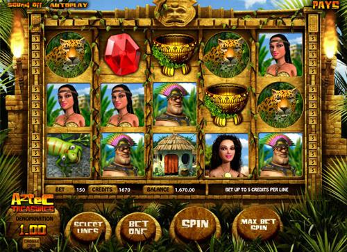Swedish casino - 59493