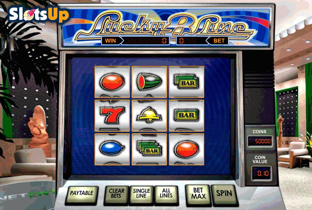 Swedish casino with - 97509