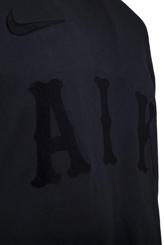 T shirts till - 21870