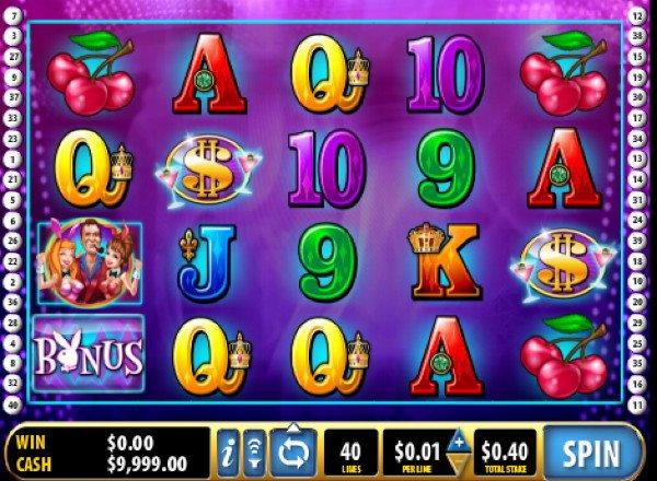 Tax free casino - 6102