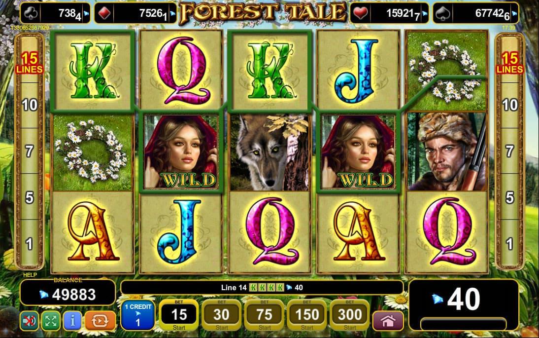 Topptips svenska spel - 49918