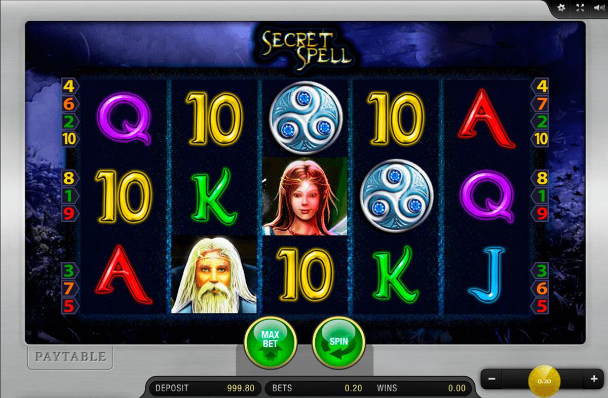Utländska casino online - 94779