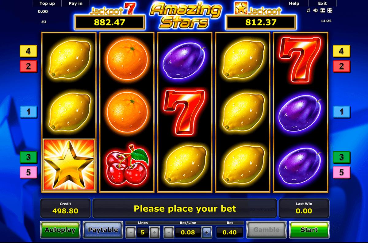 Välkomstbonus casino - 63709