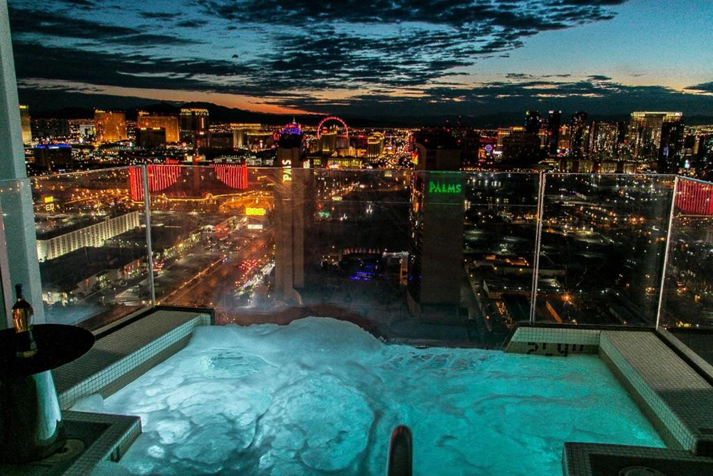 Vegas 24 casino - 14091