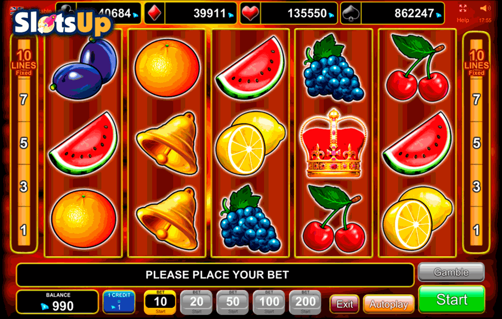 Verajohn mobile casino - 25657