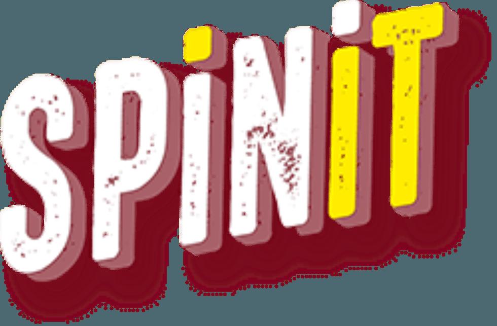 Överraskningar och insättningsbonus - 46317