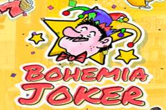 Video Bohemia - 83906