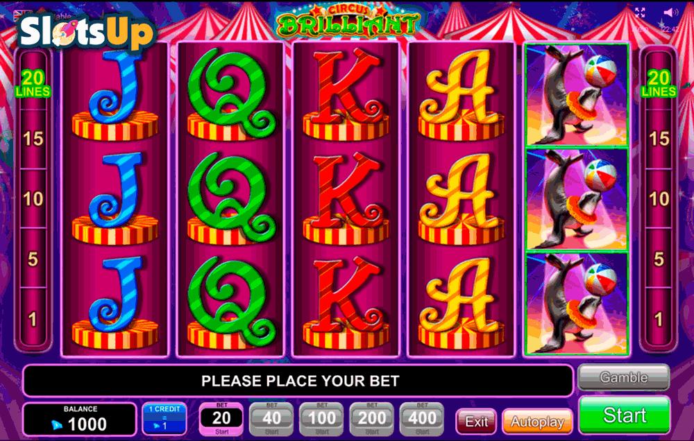 Videoslots flashback casino - 64493