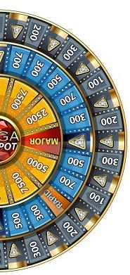 Vinna pengar - 96915