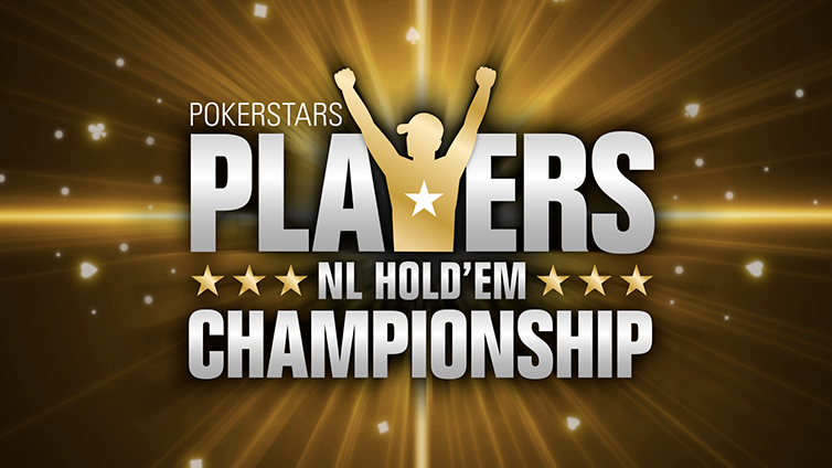 WSOP 2019 - 12666