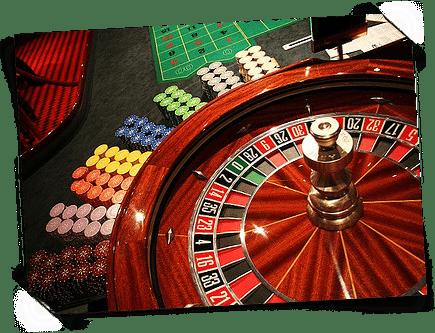 Ylimääräistä spin pelata - 51999
